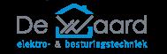 De Waard logo original